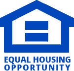 equal-housing-opportunity-logo-png-transparent-1