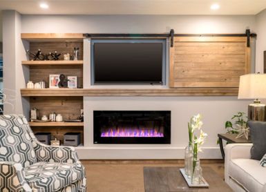 Champion-Homes-Summit-built-in-500x334-1