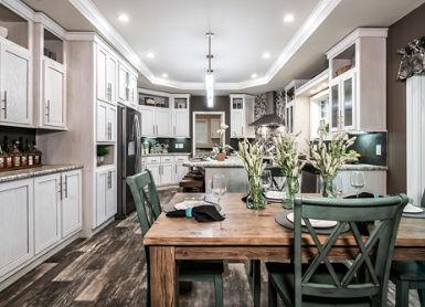 champion-homes-dutch-modular-kitchen-500x334-1