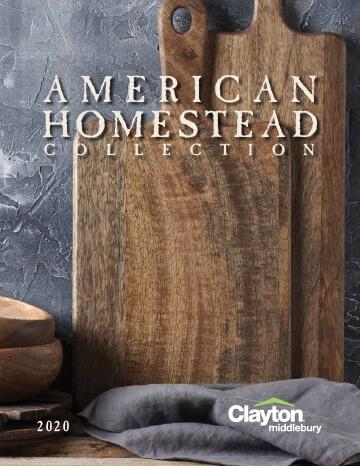 20-American-Homestead-Bro