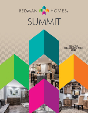 2020-Redman-Summit-Brochure