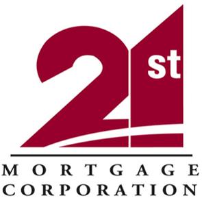 21st-mortgage-logo-400-1-e1556212571705