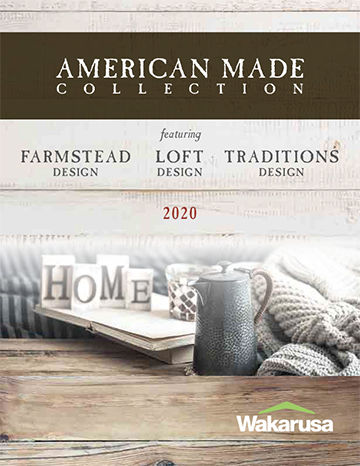American-Made-Floor-Plans