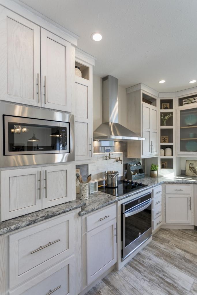 Barclay 6017 kitchen 4