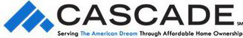 Cascasde-loans-logo-400-e1556291334378