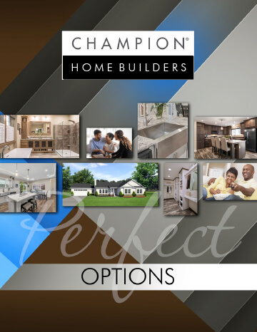 Champion-Option-Brochure