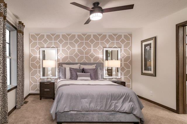 Heritage-master-bedroom-1