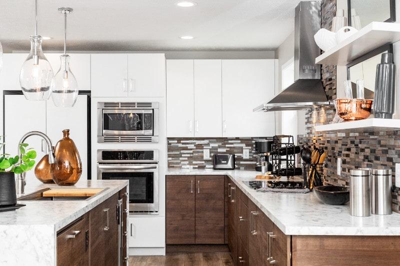 Highland-Kitchen11-1