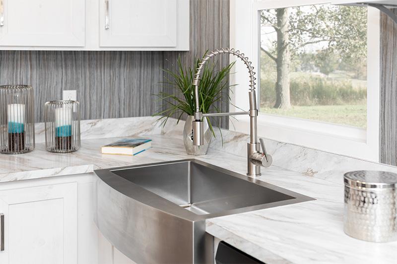 Kitchen-Farm-Sink-4