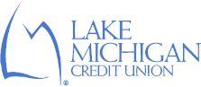 Lake-MI-Credit-Union-logo-400 copy