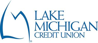 Lake-MI-Credit-Union-logo-400