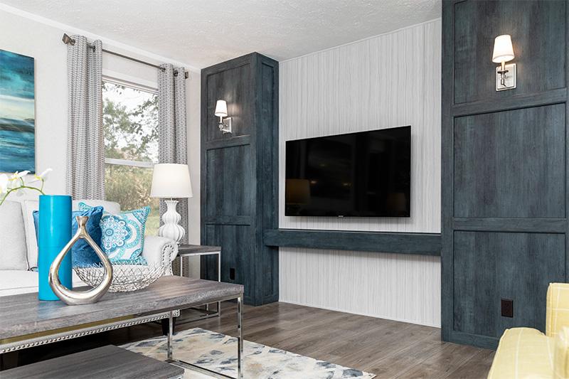 Living-Room-Media-Wall-1