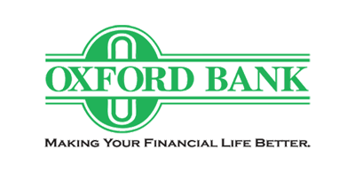 Oxford-Bank-logo-400-1
