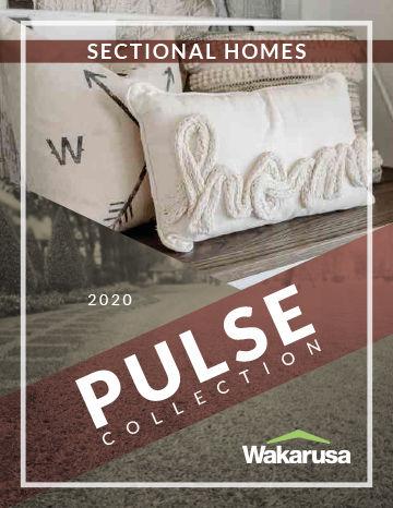 Pulse-Doublewide-Floor-Plans