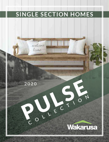 Pulse-Singlewide-Floor-Plans