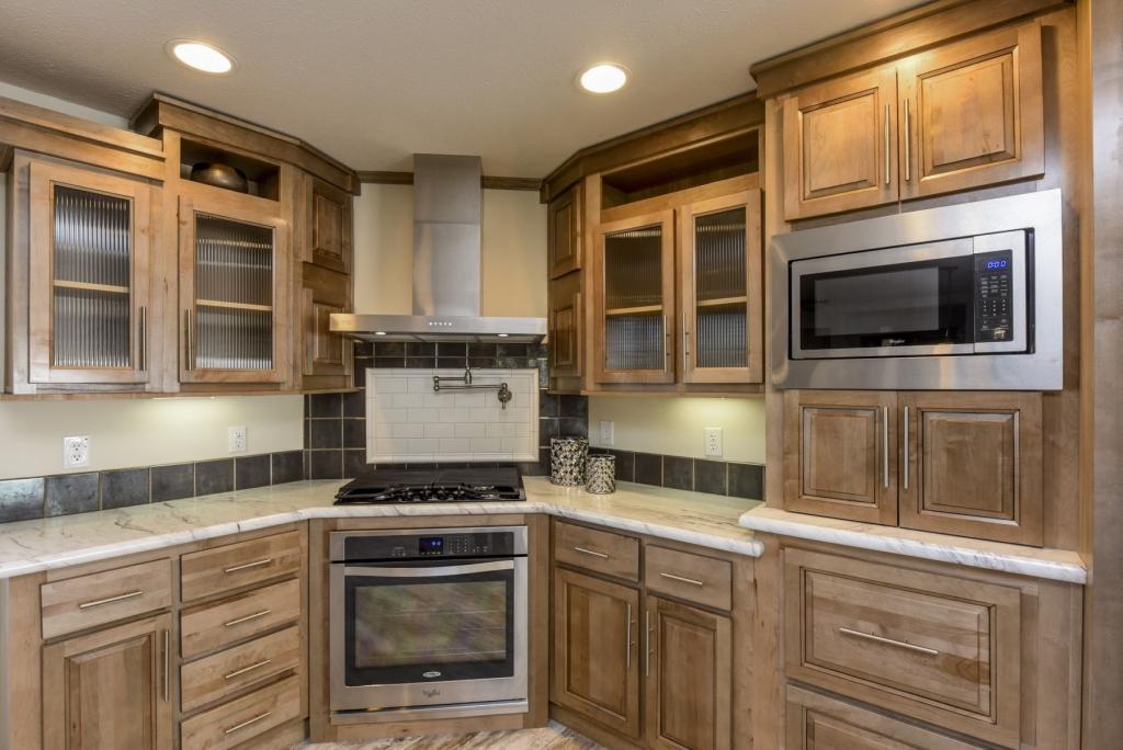 RMN 3266 kitchen 4 copy