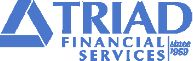 Triad-logo-400-1 copy