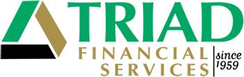 Triad-logo-400-1