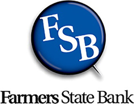 farmers-state-bank-400-copy