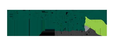 kisspng-chemical-bank-logo-400-1