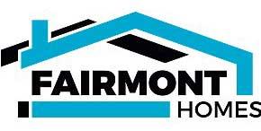 Fair Mont Logo