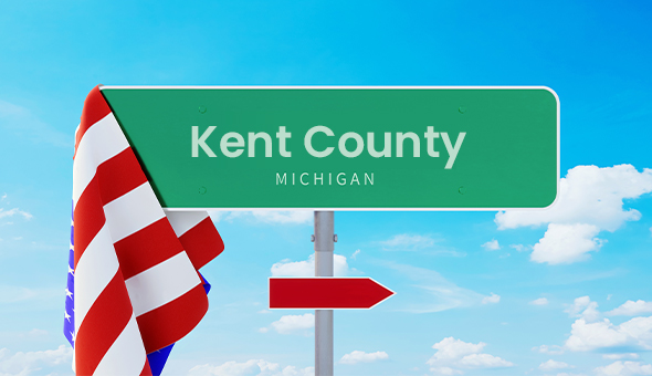 Kent-County