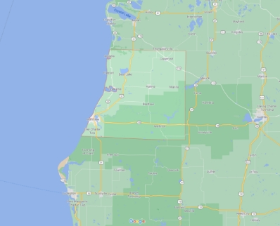 Manistee County