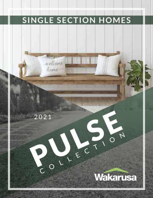 Pulse-Singlewide-Floor-Plans